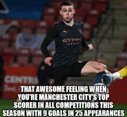 All competitions memes