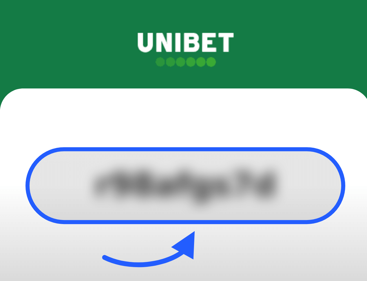 Unibet Premijos Kodas